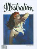 Illustration Magazine (2002 1st Series) 3BU
