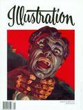 Illustration Magazine (2002 1st Series) 2B