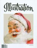 Illustration Magazine (2002 1st Series) 1B