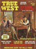 True West Magazine (1953) 98