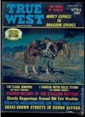 True West Magazine (1953) 100
