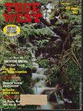 True West Magazine (1953) 99