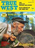 True West Magazine (1953-current Western Publications) 126