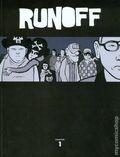 Runoff TPB (2000 Oddgod) 1-1ST