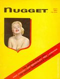 Nugget (1956-2006 Nugget Magazine Inc.) Vol. 2 #6