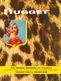 Nugget (1956-2006 Nugget Magazine Inc.) Vol. 3 #5