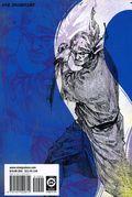 Vagabond TPB (2008- Vizbig Edition) 7-REP