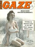 Gaze (1955) Feb 1967