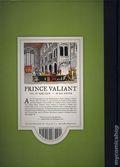 Prince Valiant HC (2009-Present Fantagraphics) 17-1ST