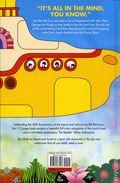 Beatles Yellow Submarine HC (2018 Titan Comics) 1-1ST