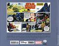 Star Wars The Classic Newspaper Comics HC (2017- IDW/Marvel) 3-1ST