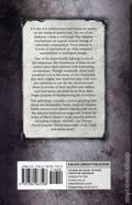 Warhammer 40K Servants of the Machine-God SC (2018 BL) An Adeptus Mechanicus Novel 1-1ST
