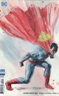 Action Comics (2016 3rd Series) 1002C