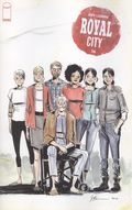 Royal City (2017) 14A