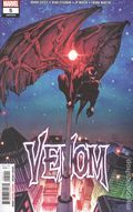 Venom (2018 Marvel) 5A