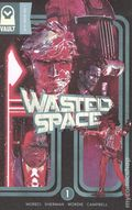 Wasted Space (2018 Vault) 1D