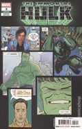 Immortal Hulk (2018) 3C
