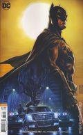 Detective Comics (2016 3rd Series) 987B