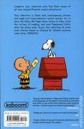 Peanuts TPB (2012-2018 KaBoom) 10-1ST