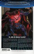 Superman Action Comics TPB (2017- DC Universe Rebirth) 5-1ST