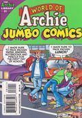 World of Archie Double Digest (2010 Archie) 81