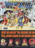Back Issue Magazine (2003) 107