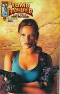 Tomb Raider (1999) 0DF.RED