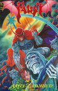 Faust (1989 Northstar Publications) 1B