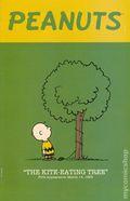 Peanuts (2012 Kaboom Volume 2) 21B