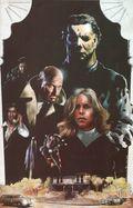 Halloween 30 Years of Terror (2008) 1E