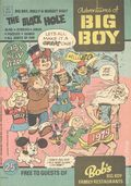 Adventures of the Big Boy (1956) 273