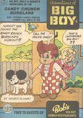 Adventures of the Big Boy (1956) 277