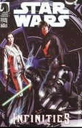 Star Wars Comic Pack (2006 Action Figure Reprints) 4