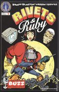 Rivets & Ruby (1998) 2