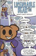 Licensable Bear (2003) 3