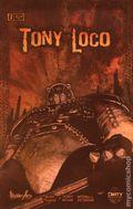 Tony Loco (2006) 2