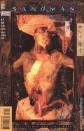 Sandman (1989 2nd Series) 74