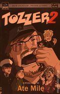 Tozzer 2 (2004) 2