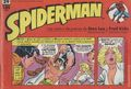 Spiderman The Daily-Strip Comics (Spanish Series 1989 Tiras de Prensa) 29