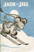 Jack and Jill (1938) Vol. 10 #3