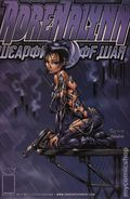 Adrenalynn (1999) 4B