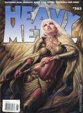 Heavy Metal Magazine (1977) 263
