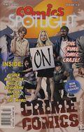 Comics Spotlight (2002) 2A
