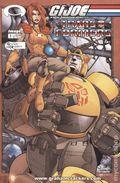 GI Joe vs. Transformers (2003 1st Series) 1GRAHAM