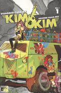 Kim and Kim (2016 Black Mask) 1B