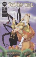 Fairies Tell (2006) 1A