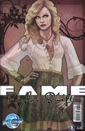 Fame Taylor Swift (2010 Bluewater) 1B