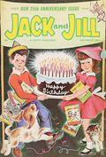 Jack and Jill (1938 Curtis) Vol. 26 #1