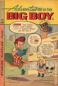 Adventures of the Big Boy (1956) 168