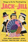 Jack and Jill (1938 Curtis) Vol. 24 #1